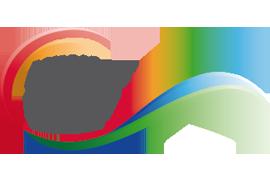 musicmania.at Logo